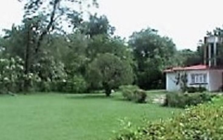Foto de casa en venta en  , los laureles, tuxtla gutiérrez, chiapas, 1927137 No. 01