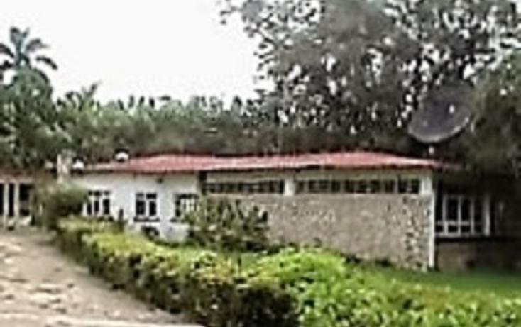 Foto de casa en venta en  , los laureles, tuxtla gutiérrez, chiapas, 1927137 No. 02