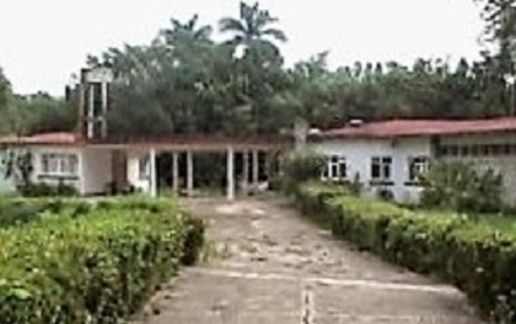 Foto de casa en venta en  , los laureles, tuxtla gutiérrez, chiapas, 1927137 No. 03
