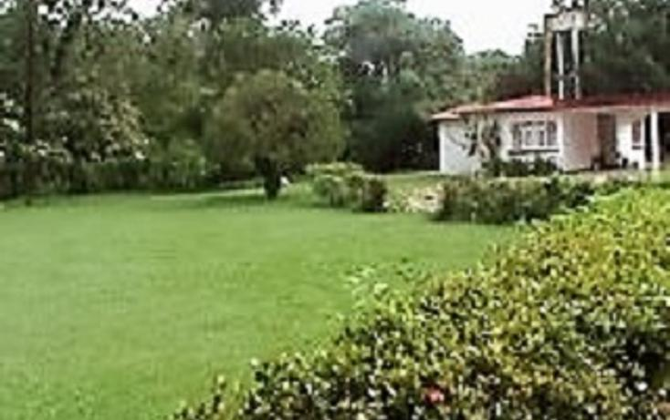 Foto de casa en venta en  , los laureles, tuxtla gutiérrez, chiapas, 1927137 No. 04