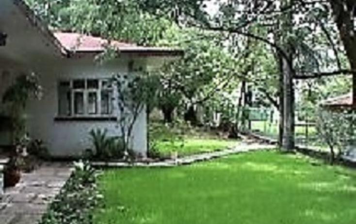 Foto de casa en venta en  , los laureles, tuxtla gutiérrez, chiapas, 1927137 No. 06