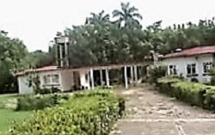 Foto de casa en venta en  , los laureles, tuxtla gutiérrez, chiapas, 1927137 No. 07