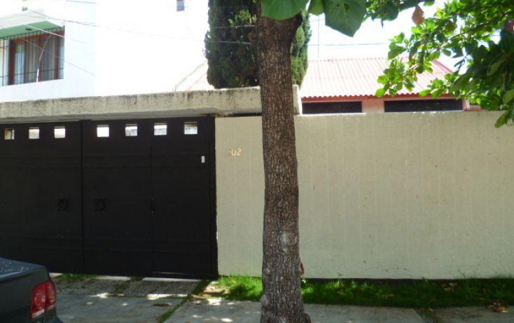 Foto de casa en venta en, los laureles, tuxtla gutiérrez, chiapas, 2042161 no 01