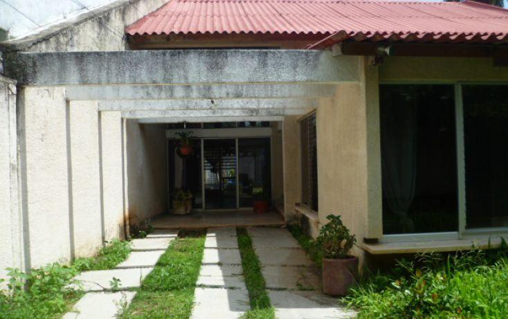 Foto de casa en venta en, los laureles, tuxtla gutiérrez, chiapas, 2042161 no 02