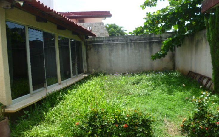 Foto de casa en venta en, los laureles, tuxtla gutiérrez, chiapas, 2042161 no 03