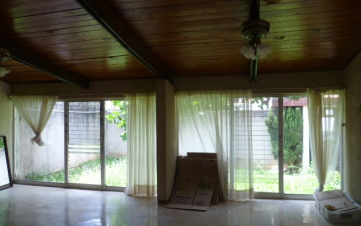 Foto de casa en venta en, los laureles, tuxtla gutiérrez, chiapas, 2042161 no 04