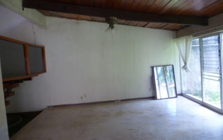 Foto de casa en venta en, los laureles, tuxtla gutiérrez, chiapas, 2042161 no 05