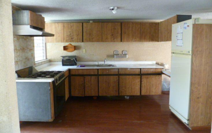 Foto de casa en venta en, los laureles, tuxtla gutiérrez, chiapas, 2042161 no 06