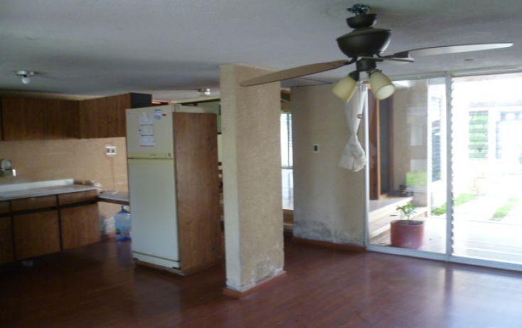 Foto de casa en venta en, los laureles, tuxtla gutiérrez, chiapas, 2042161 no 07