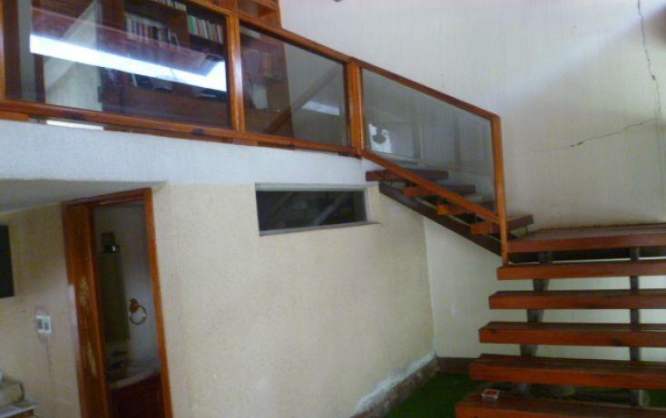 Foto de casa en venta en, los laureles, tuxtla gutiérrez, chiapas, 2042161 no 08