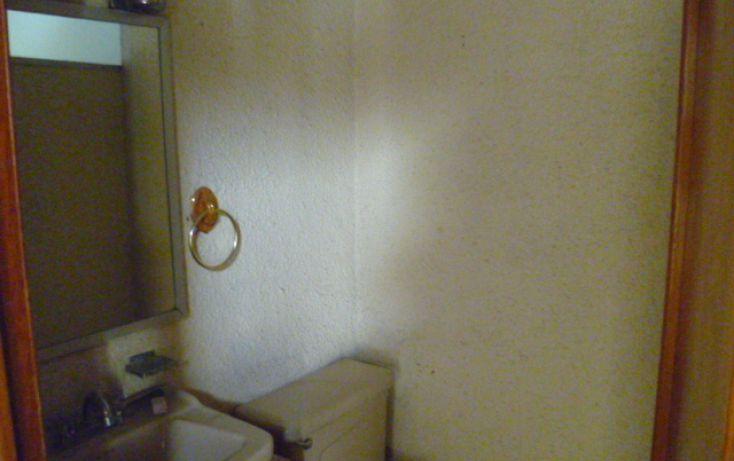 Foto de casa en venta en, los laureles, tuxtla gutiérrez, chiapas, 2042161 no 11