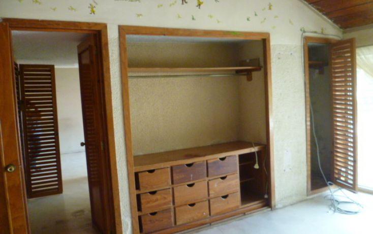 Foto de casa en venta en, los laureles, tuxtla gutiérrez, chiapas, 2042161 no 13