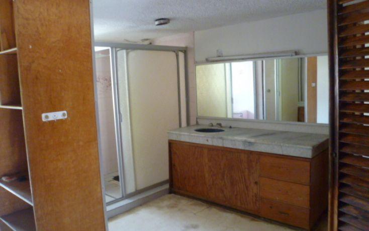 Foto de casa en venta en, los laureles, tuxtla gutiérrez, chiapas, 2042161 no 14