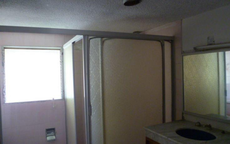 Foto de casa en venta en, los laureles, tuxtla gutiérrez, chiapas, 2042161 no 15