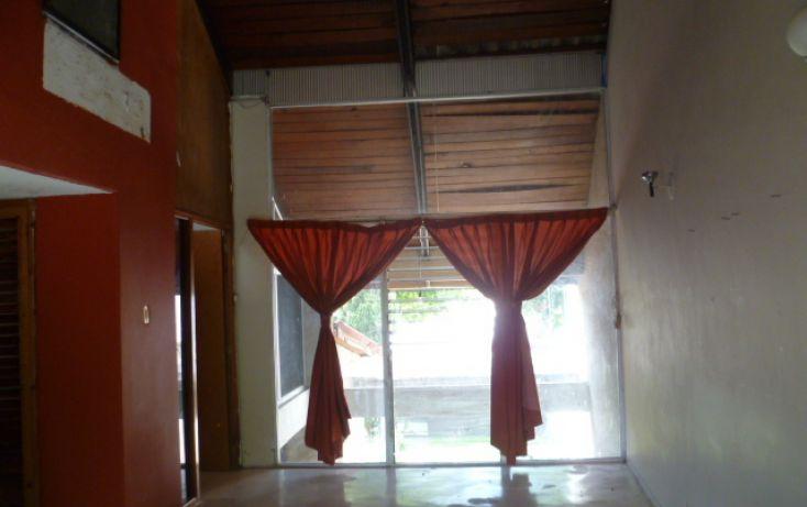 Foto de casa en venta en, los laureles, tuxtla gutiérrez, chiapas, 2042161 no 16
