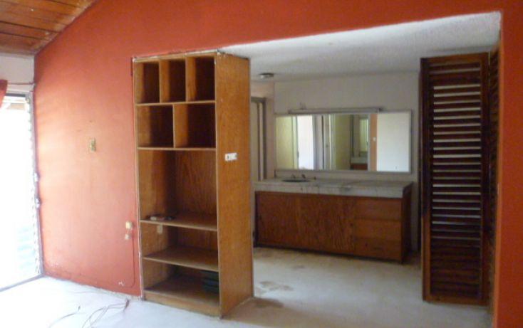 Foto de casa en venta en, los laureles, tuxtla gutiérrez, chiapas, 2042161 no 17