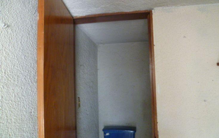 Foto de casa en venta en, los laureles, tuxtla gutiérrez, chiapas, 2042161 no 19