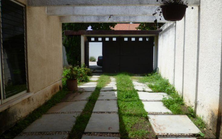 Foto de casa en venta en, los laureles, tuxtla gutiérrez, chiapas, 2042161 no 21