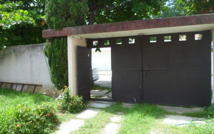 Foto de casa en venta en, los laureles, tuxtla gutiérrez, chiapas, 2042161 no 22