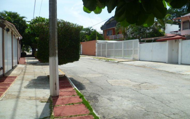 Foto de casa en venta en, los laureles, tuxtla gutiérrez, chiapas, 2042161 no 23