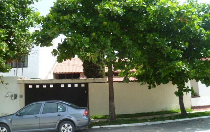 Foto de casa en venta en, los laureles, tuxtla gutiérrez, chiapas, 2042161 no 24