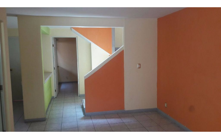 Foto de casa en renta en  , los laureles, veracruz, veracruz de ignacio de la llave, 1167347 No. 02