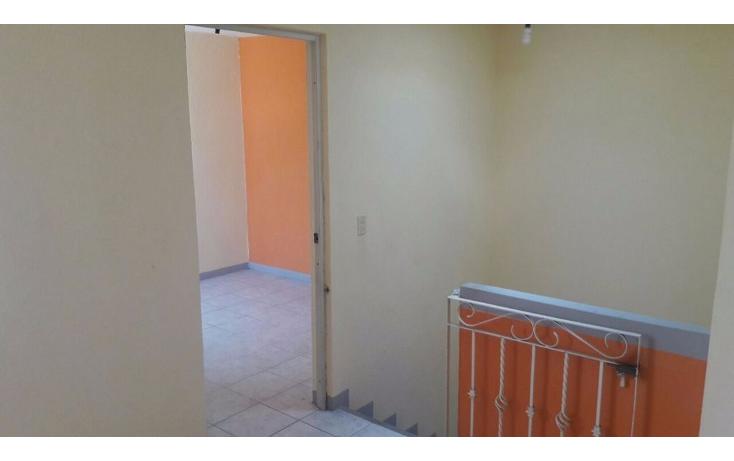 Foto de casa en renta en  , los laureles, veracruz, veracruz de ignacio de la llave, 1167347 No. 03
