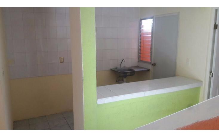 Foto de casa en renta en  , los laureles, veracruz, veracruz de ignacio de la llave, 1167347 No. 04