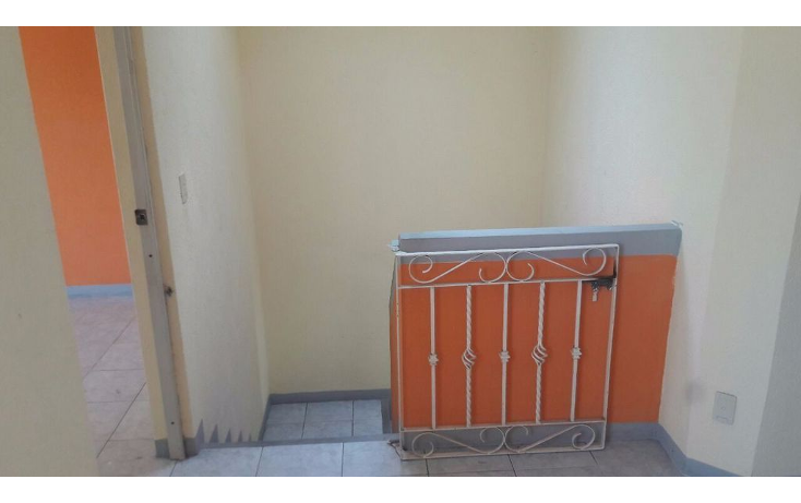 Foto de casa en renta en  , los laureles, veracruz, veracruz de ignacio de la llave, 1167347 No. 06