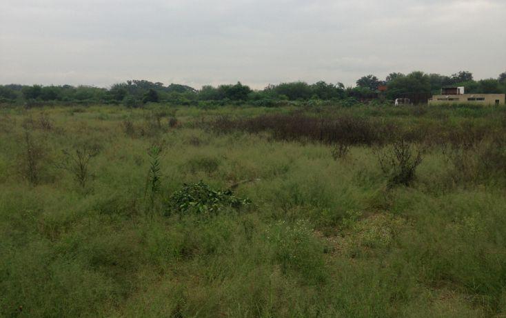 Foto de terreno comercial en venta en, los lermas, guadalupe, nuevo león, 1116235 no 01