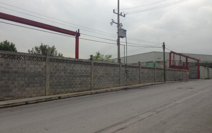 Foto de terreno comercial en venta en, los lermas, guadalupe, nuevo león, 1140835 no 01