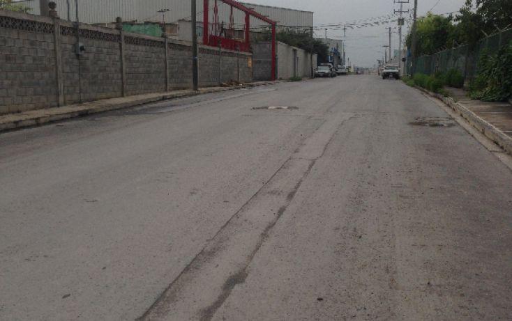 Foto de terreno comercial en venta en, los lermas, guadalupe, nuevo león, 1140835 no 02