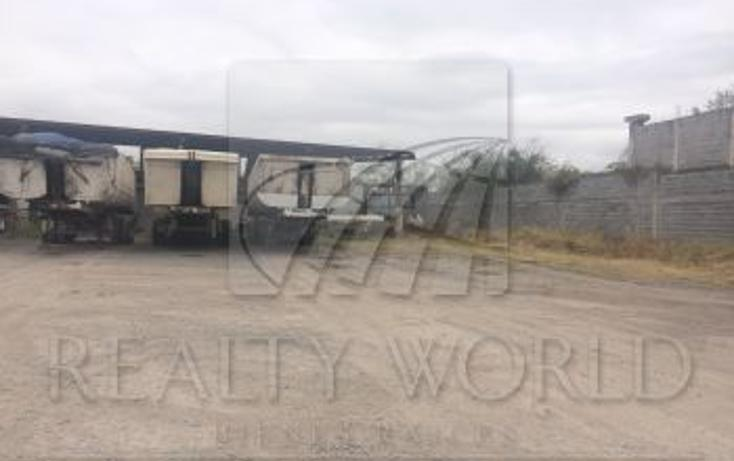Foto de terreno habitacional en renta en, los lermas, guadalupe, nuevo león, 1689932 no 04