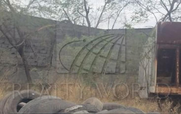Foto de terreno habitacional en renta en, los lermas, guadalupe, nuevo león, 1689932 no 05