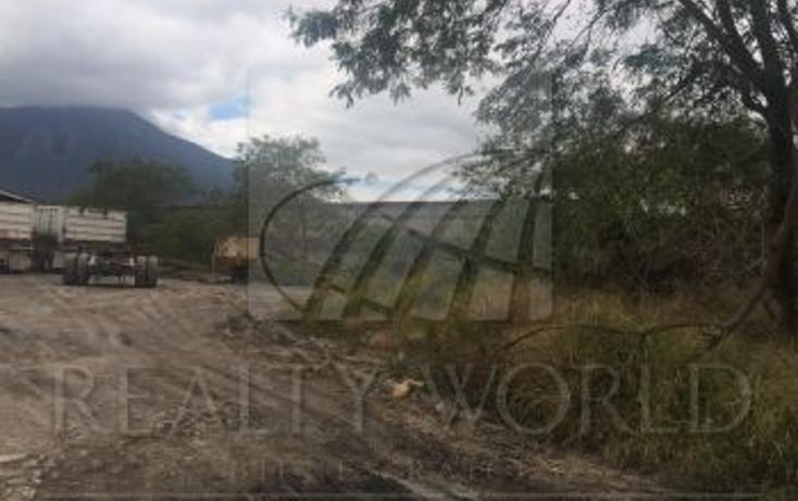 Foto de terreno habitacional en renta en, los lermas, guadalupe, nuevo león, 1689932 no 15