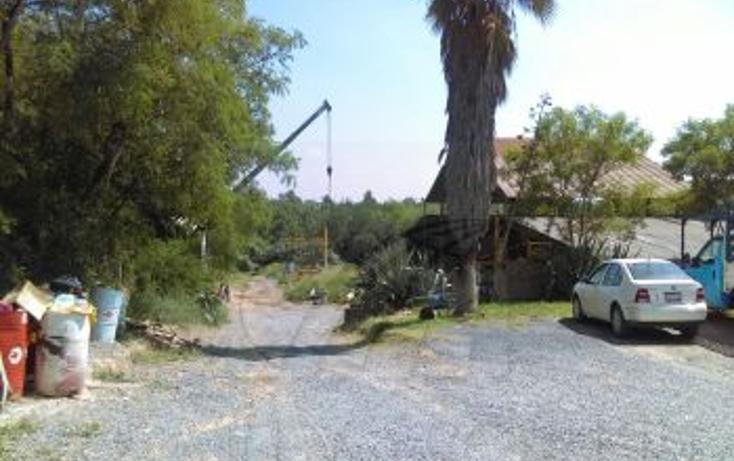 Foto de terreno habitacional en venta en, los lermas, guadalupe, nuevo león, 1996281 no 01