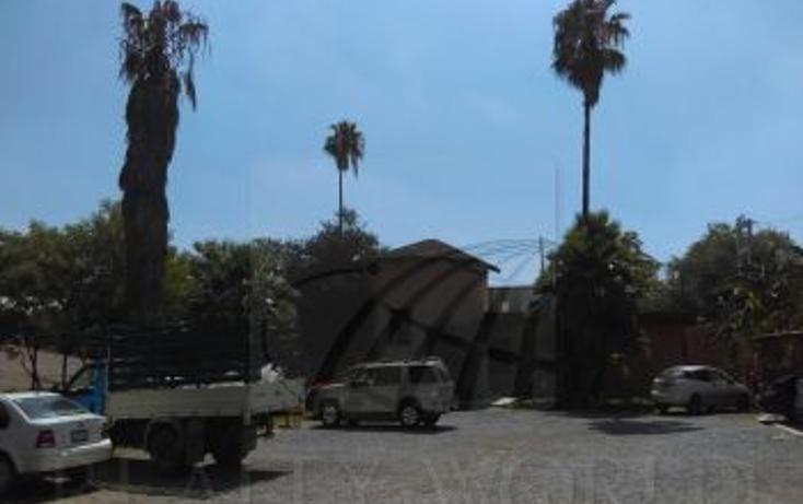 Foto de terreno habitacional en venta en, los lermas, guadalupe, nuevo león, 1996281 no 02