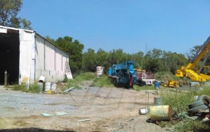 Foto de terreno habitacional en venta en, los lermas, guadalupe, nuevo león, 1996281 no 04