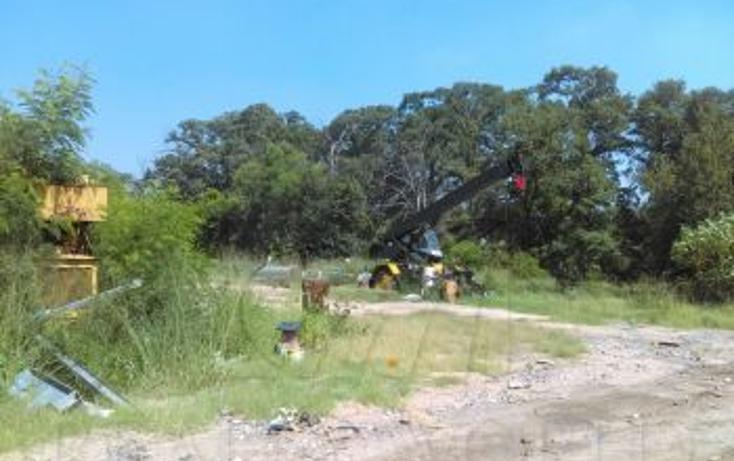 Foto de terreno habitacional en venta en, los lermas, guadalupe, nuevo león, 1996281 no 06
