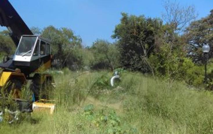 Foto de terreno habitacional en venta en, los lermas, guadalupe, nuevo león, 1996281 no 07