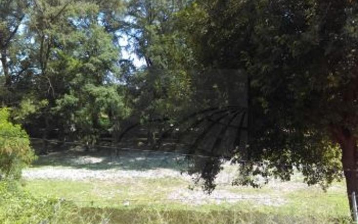 Foto de terreno habitacional en venta en, los lermas, guadalupe, nuevo león, 1996281 no 09