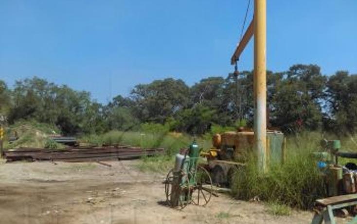 Foto de terreno habitacional en venta en, los lermas, guadalupe, nuevo león, 1996281 no 13