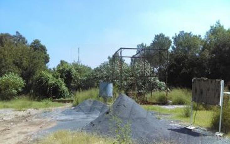 Foto de terreno habitacional en venta en, los lermas, guadalupe, nuevo león, 1996281 no 14