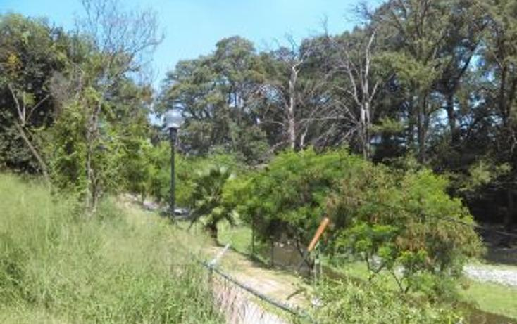 Foto de terreno habitacional en venta en, los lermas, guadalupe, nuevo león, 1996281 no 15