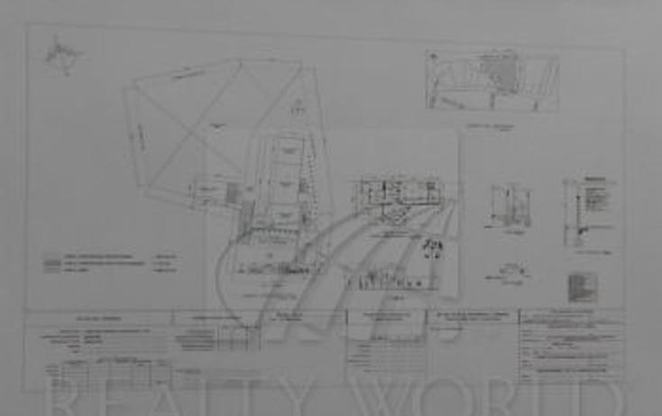 Foto de terreno habitacional en venta en, los lermas, guadalupe, nuevo león, 1996281 no 16