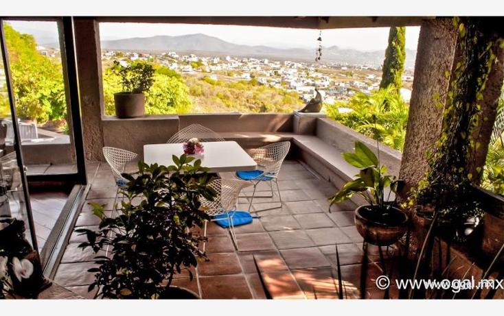 Foto de casa en venta en  ., los limoneros, cuernavaca, morelos, 1029191 No. 08