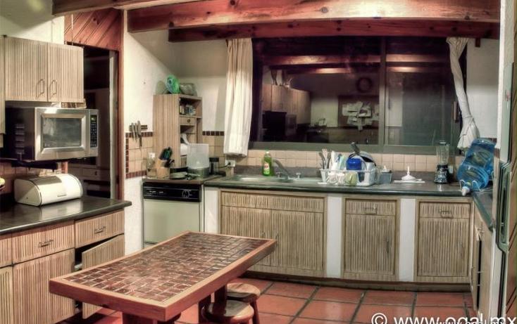 Foto de casa en venta en  ., los limoneros, cuernavaca, morelos, 1029191 No. 13