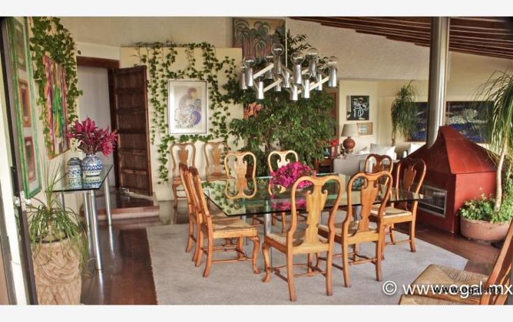 Foto de casa en venta en  ., los limoneros, cuernavaca, morelos, 1029191 No. 16