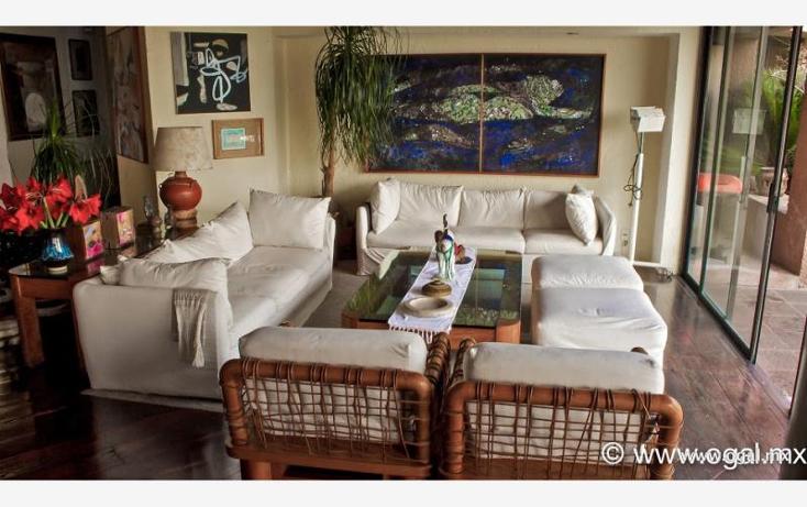 Foto de casa en venta en  ., los limoneros, cuernavaca, morelos, 1029191 No. 18