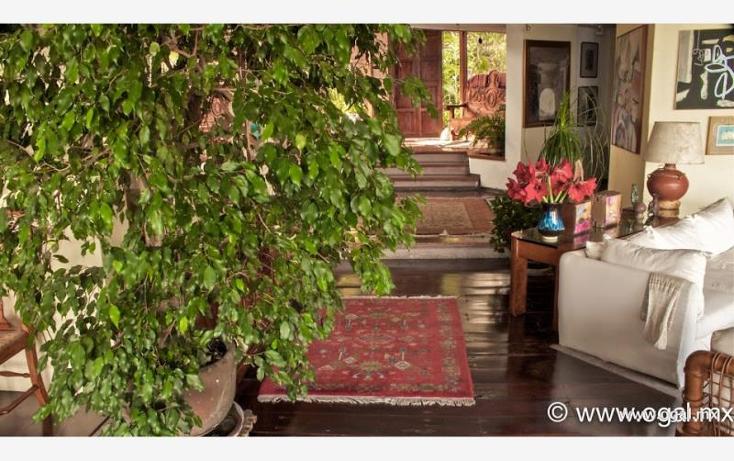 Foto de casa en venta en  ., los limoneros, cuernavaca, morelos, 1029191 No. 19